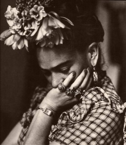 bornconfused-frida-kahlo
